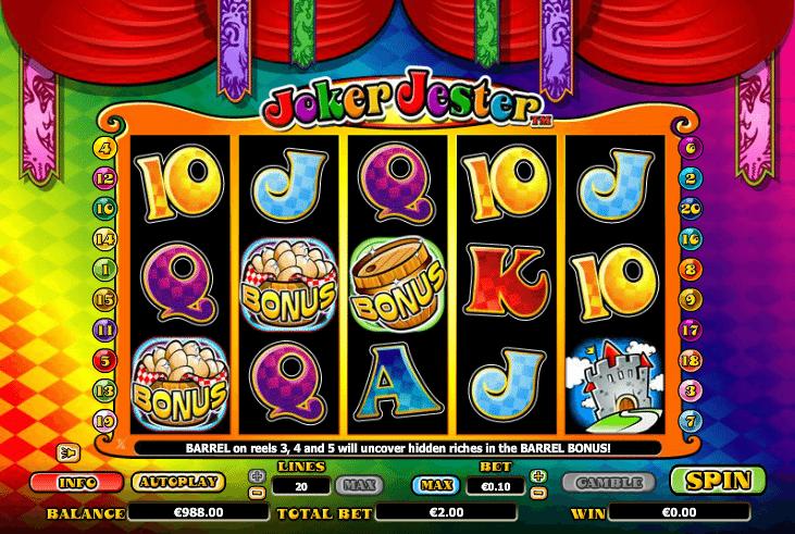 Institut für Glücksspiel - 956344