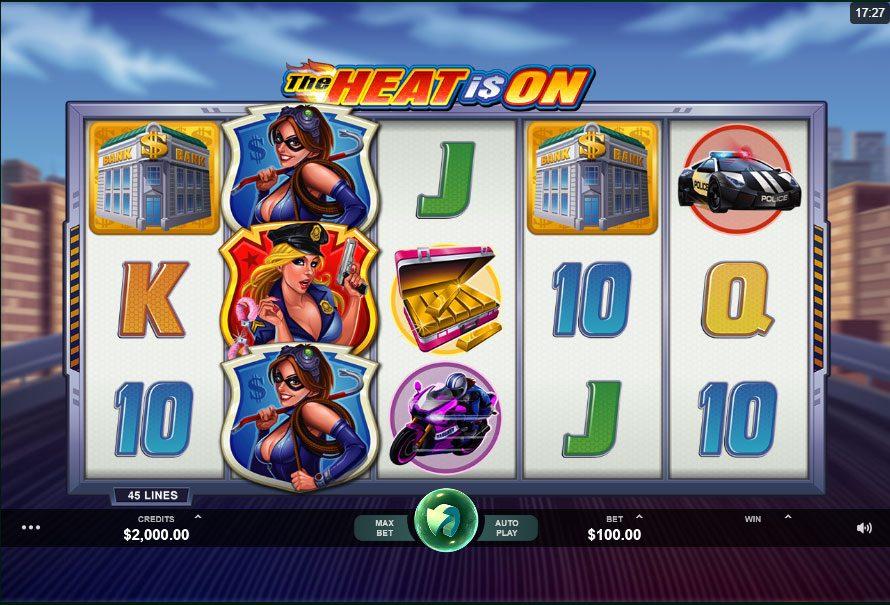 Casino app Echtgeld - 742074