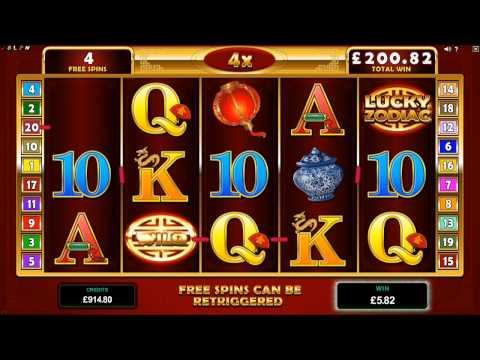 Echtgeld Casino app - 429635