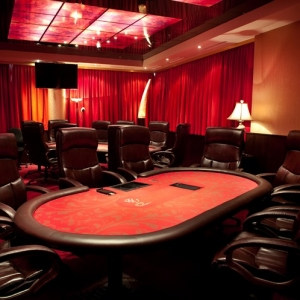 Casino Login Club - 136540