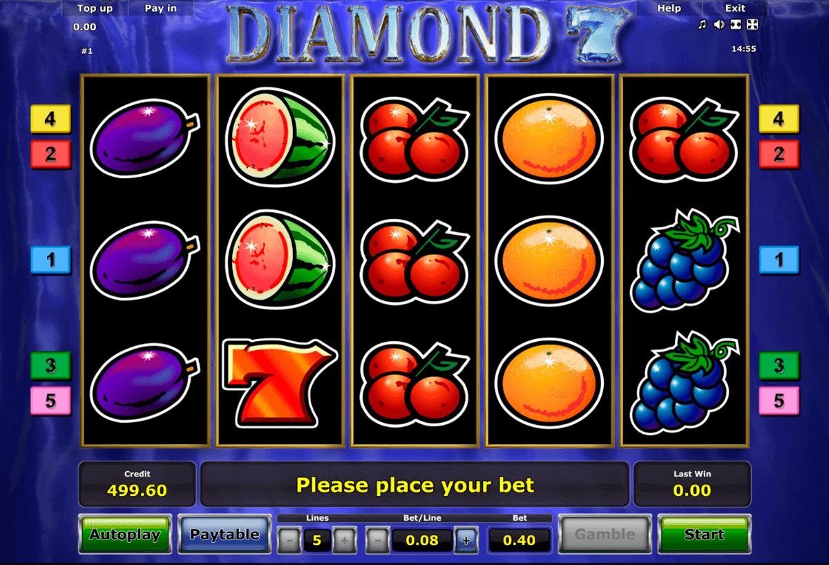 Casino Top Spiele - 538026