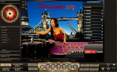 Poker Casino - 836971