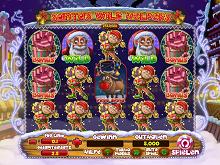 Online Casino Stream - 986278