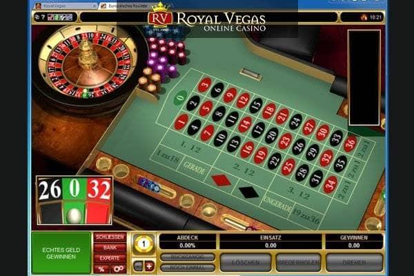 Schweiz Casino - 826900