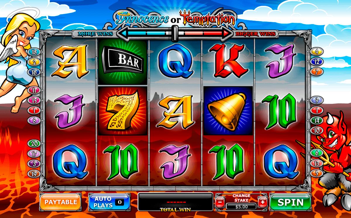 Spielautomaten Bonus - 101187