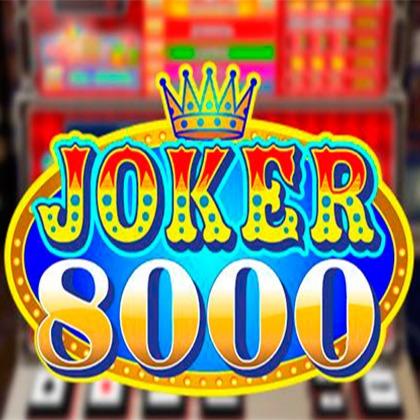 Euromillions Joker - 443554