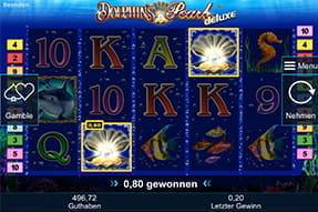 Online Casino Deutschland - 543409