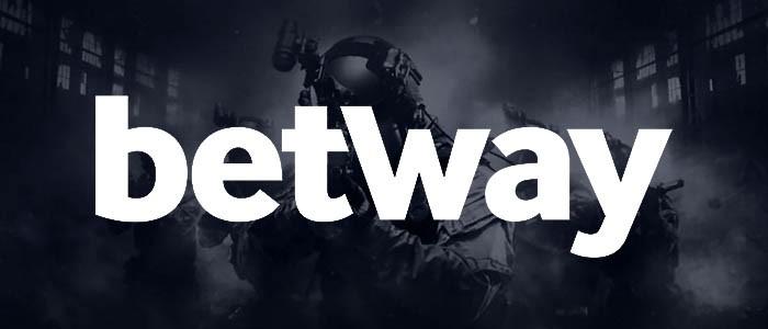 Betway Esports - 208784