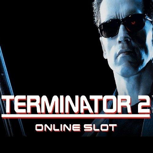 Terminator 2 - 653511