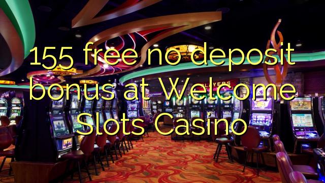 Welcome Bonus - 166801