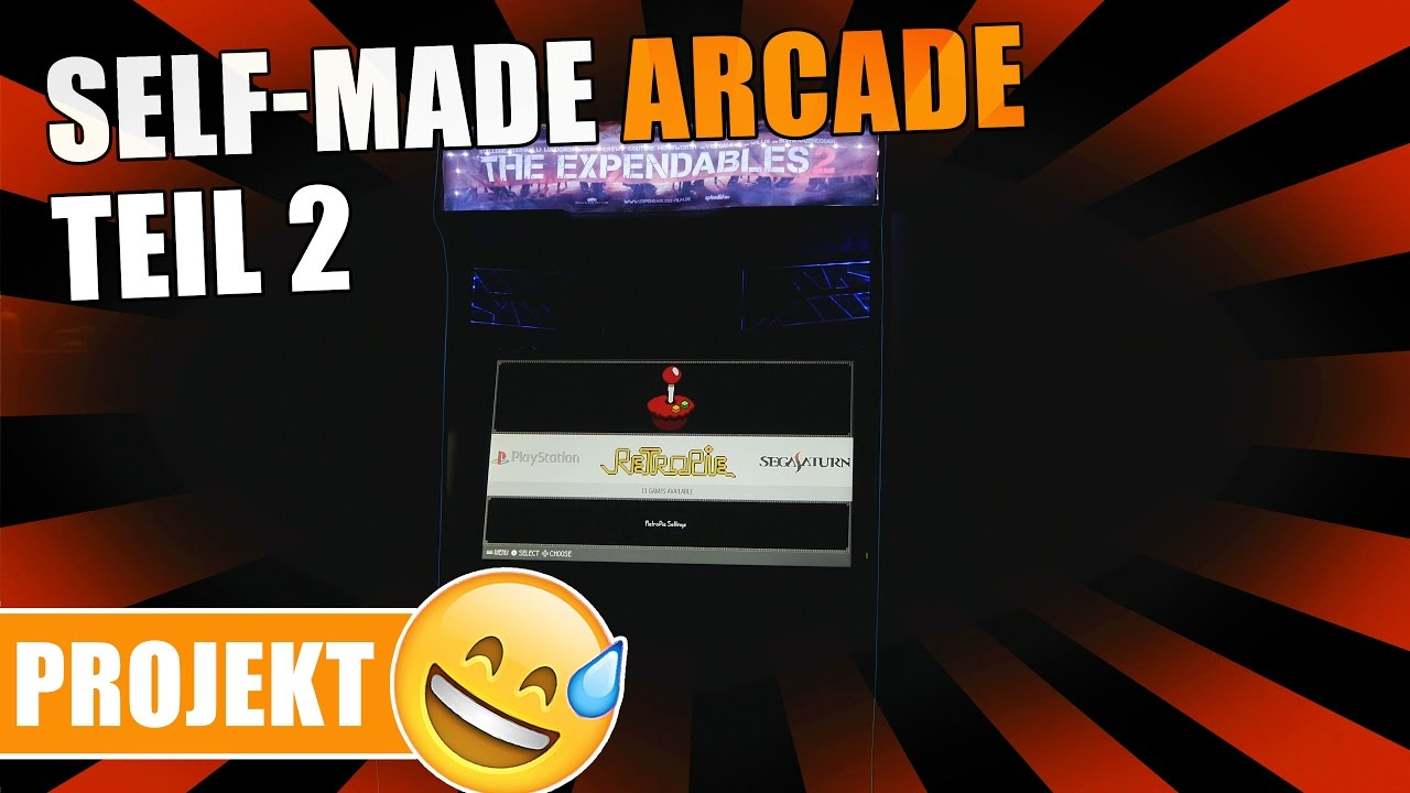 Betfair Arcade - 237217