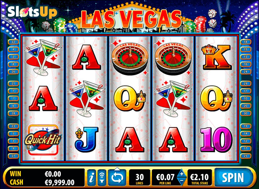 Free Alkohol Casino - 100055