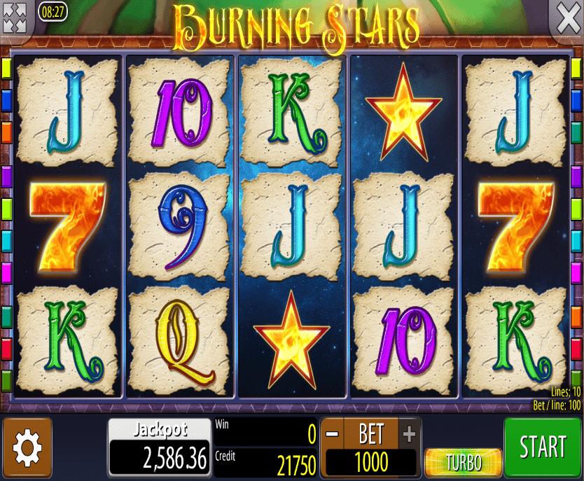 Casino mit Echtgeld - 944203