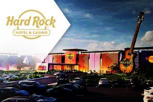 Casino app - 544832