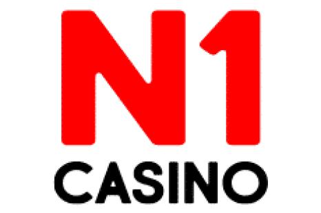 Casino Cruise Erfahrung - 848953