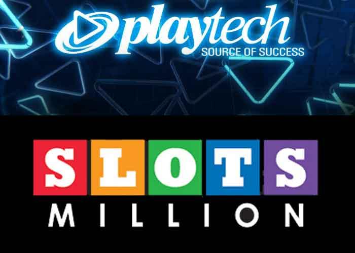Million im - 960464