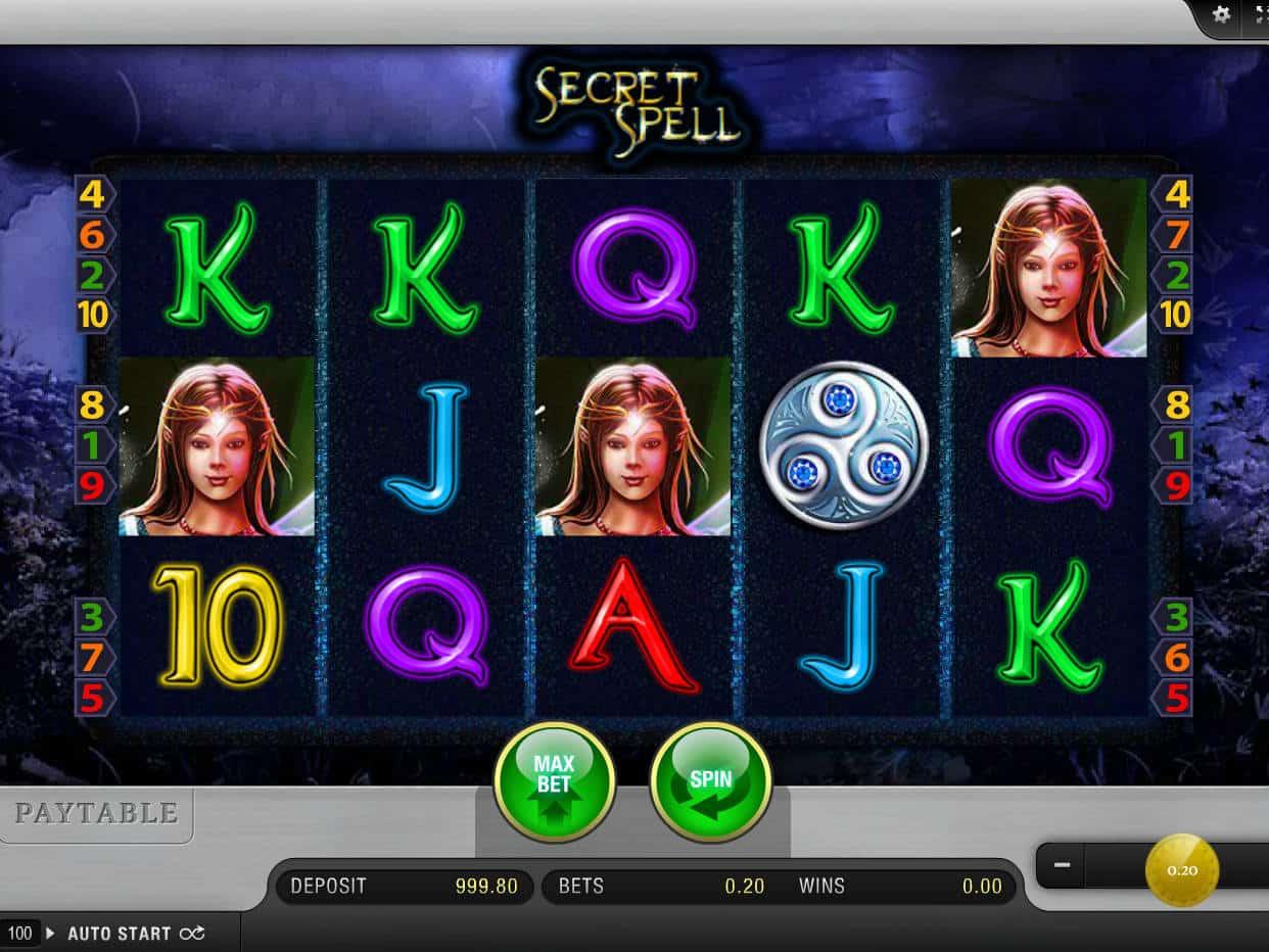 Casino mit - 757327