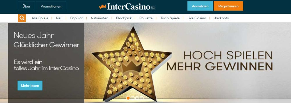 Casino Bonus Code - 282913