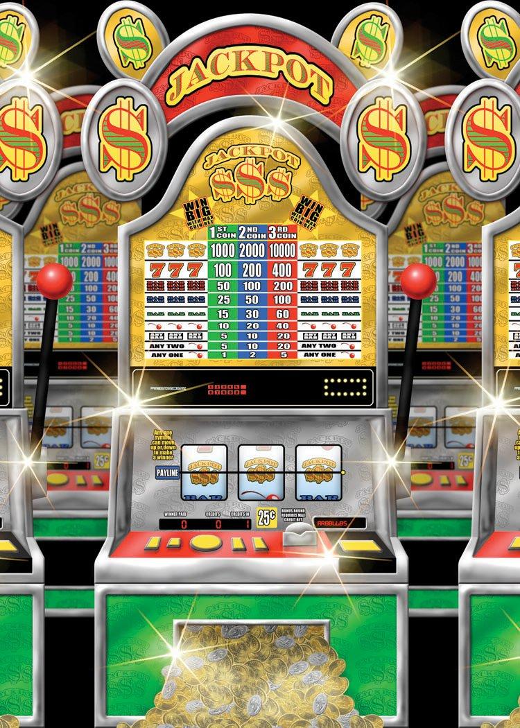 Casino Austria online - 490092