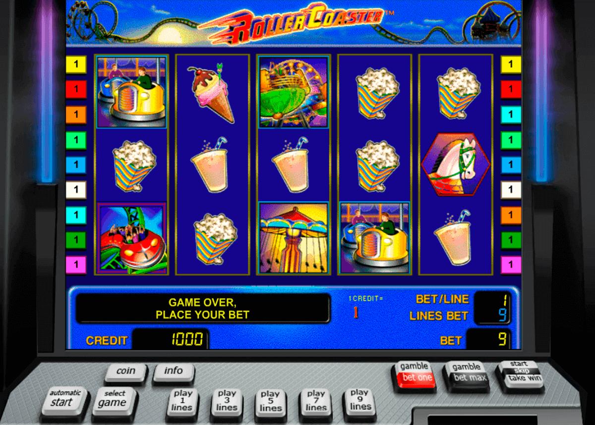 Bonus Poker Super - 280918