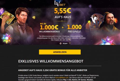 Online Casino ab - 94271
