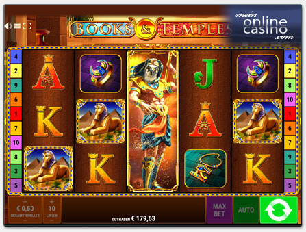 Besten Jackpot - 836671