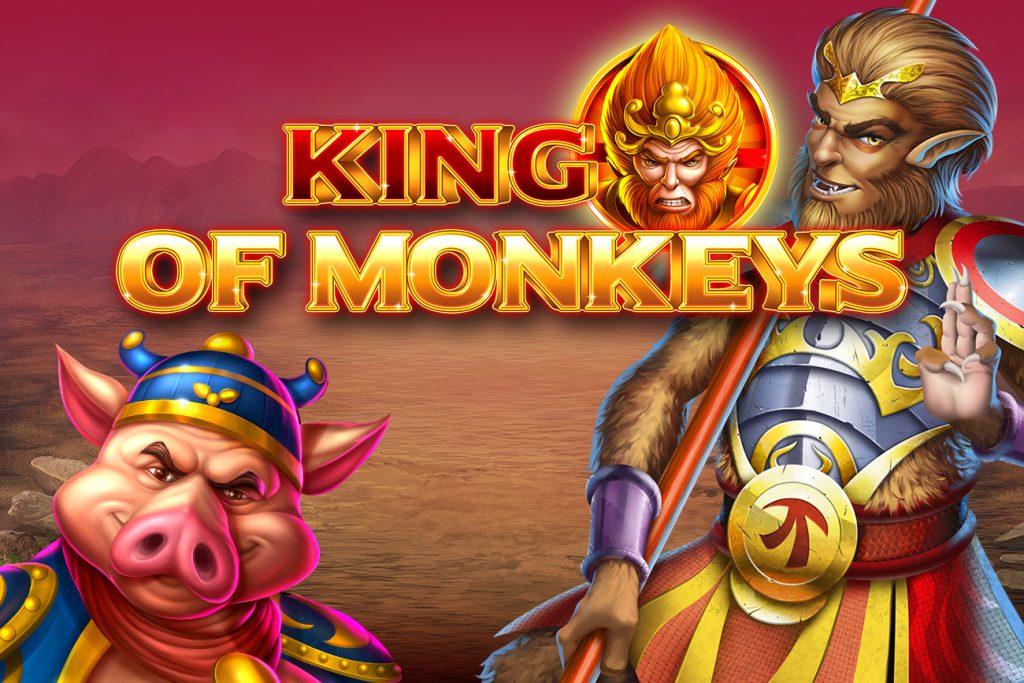 Neuigkeiten Glücksspielwelt Dragon - 701259