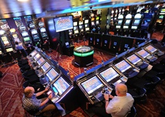 Besten deutschen Casino - 665310
