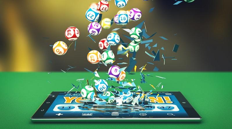 Bingo Teilnehmende - 558355