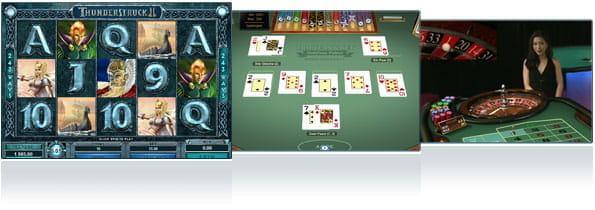 Online Casino - 910929