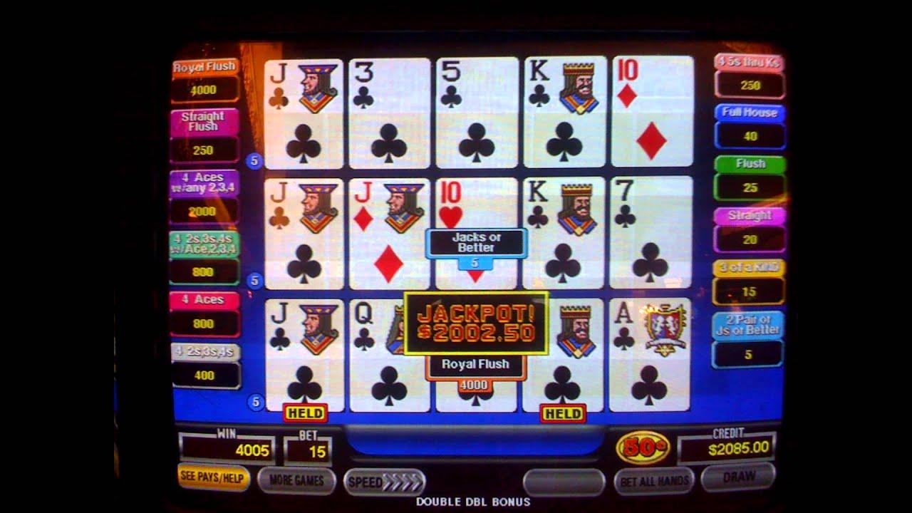 Poker Begriffe Bonus - 677621