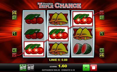 Www Spielautomaten - 676728