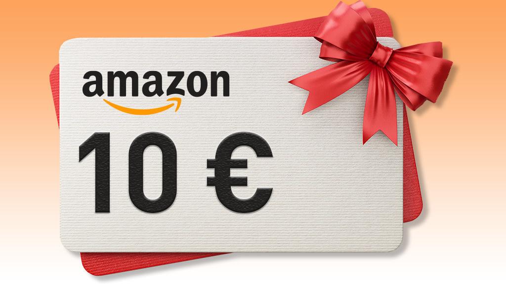 10 euro - 672639