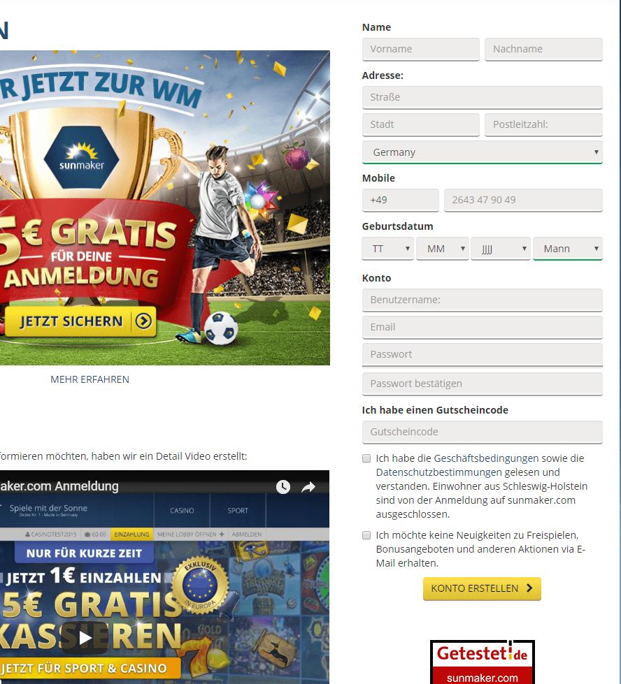 Bonus Gutscheincode - 873938