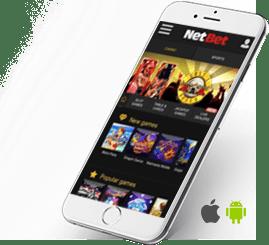 Online Casino bestes - 903435