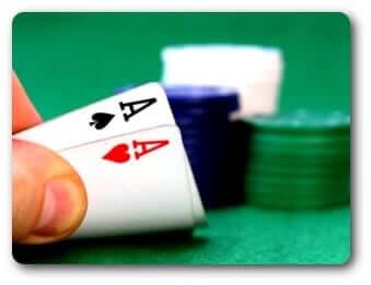 Glücksspiel FAQ KGR - 448704