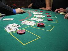 Glücksspiel Versteuern - 771440