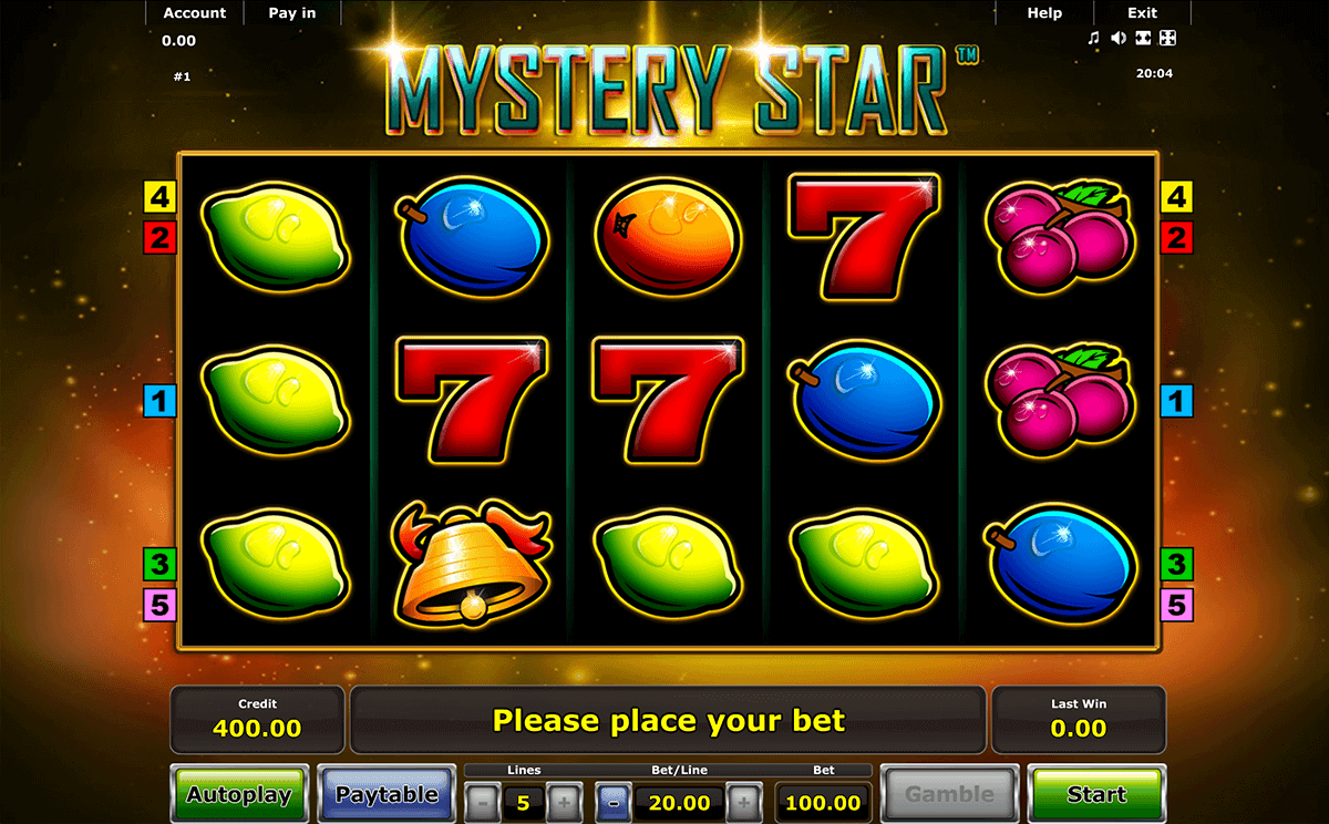 Online Casinos - 304167