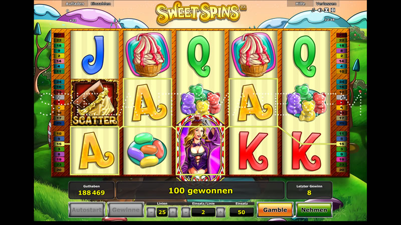 Online Casino Tag - 513248
