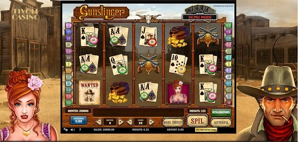 Spin Casino - 578173