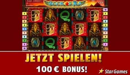 Videoslots Bonus - 522855
