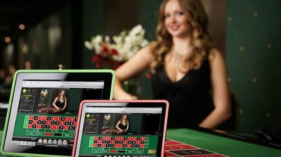 Online Casino Bonus - 242343