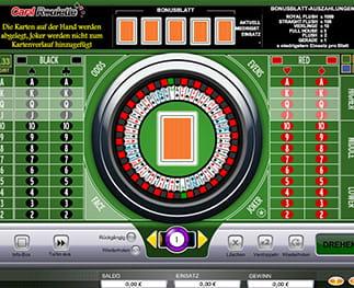 Top neues Casino - 928450