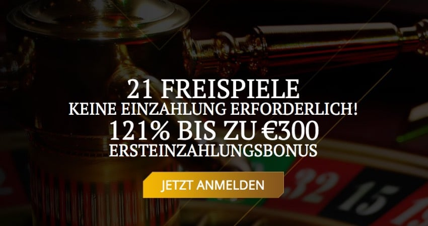 Casino Freispiele - 693459