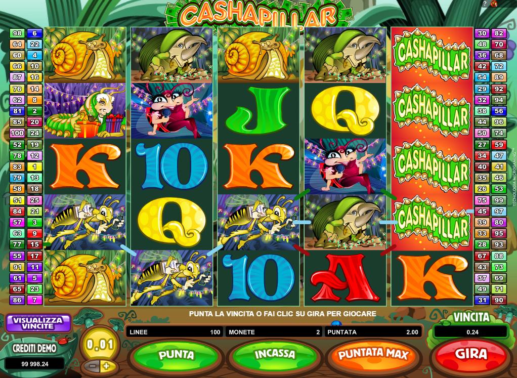 Zuverlässiges Casino ohne - 937155