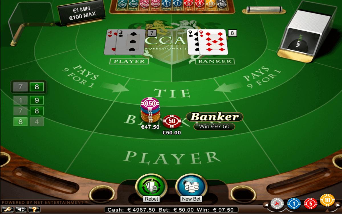 Pokerstars Casino - 110545