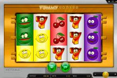 Casino mit - 668008