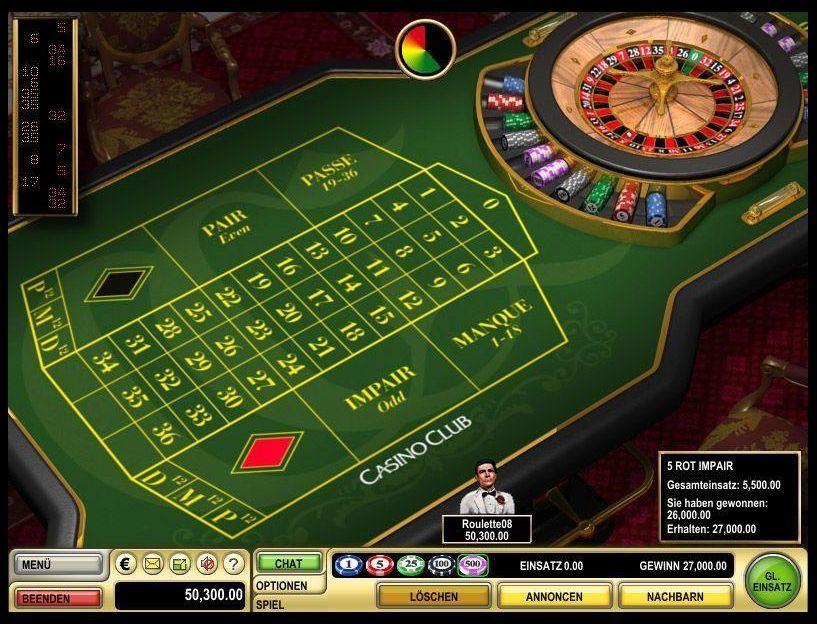 Casino Korfu - 401078