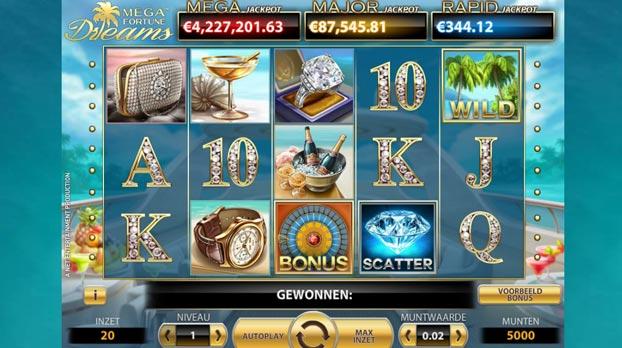 Sachen Gewinnen - 715071