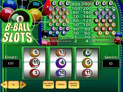 Casino Freispiele 2020 - 95927